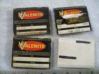 VALENITE  # TEGX BNI291375 VIN Cutting Insert NOS