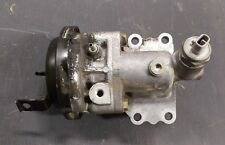 Front Differnetial Vacuum Actuator 1990-1995 Toyota 4Runner 89-95 Pickup 4x4 ADD