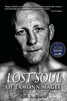The Lost Soul of Eamonn Magee by Paul Gibson 9781781175736 | Brand New