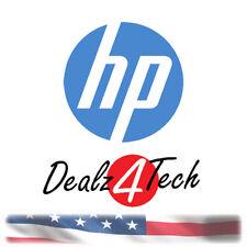 398706-051 Hewlett-Packard DIMM,1GB PC2-5300 FBD,64Mx8,RoHS