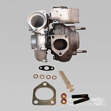 Original Turbolader BMW X5 3.0 d (E53) 11657790308 M57N 218PS Euro4 MONTAGESATZ