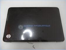 Coque sans Ecran 685071-001 / LCD Cover
