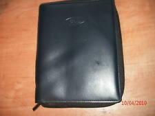 1997 ford f150 owners manual ebay rh ebay ca ford owners manuals free download ford owners manuals for sale
