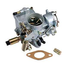113129029A Carburetor EMPI 30/31 PICT-3 For 1600cc VW Beetle Base Type 1 Bus Bug