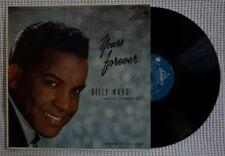 Vinilos de música R&B, soul monos