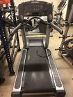 Life Fitness CLST  Integrity Treadmill - SHIPPING NOT INCLUDED