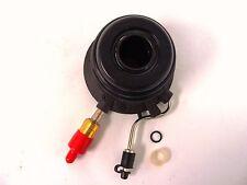 Clutch Slave Cylinder For Ford Ranger F-150 Mazda B2300 w/ 5 Speed M/T 1993-2008