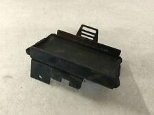 1969 BSA Starfire B25 B44 Battery Tray