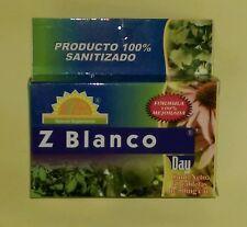 White Sapote to Help Blood Presure 60Tabs/Zapote Blanco para la Presion Arterial