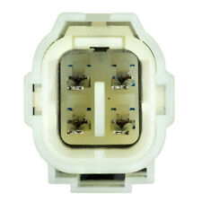 Oxygen Sensor ES20124 Delphi