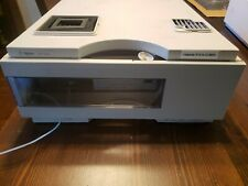 Agilent 1100 series G1330B Als/therm