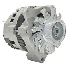 Alternator-New Quality-Built 7991611N