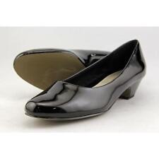Calzado de mujer Easy Street sintético talla 40