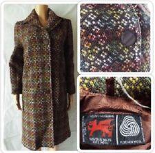 Tapestry Mod/GoGo Vintage Coats, Jackets & Waistcoats for Women