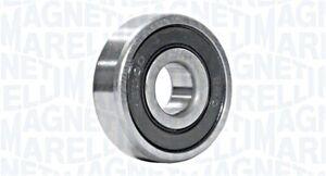 Alternator Pulley Fits 49293-7312 AML0002 940111420002 Magneti Marelli