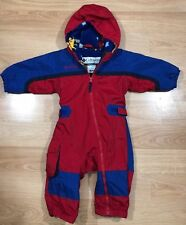 a860b5c7f Columbia Snowsuit Newborn - 5T for Boys