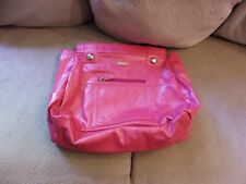 MICHE BAG cassie feb 2011 clutch hand bag, good condition!