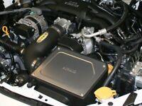 AIRAID 510-307 Cold Air Intake Kit for 2013-2020 Subaru BRZ Toyota 86 Scion FR-S