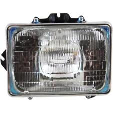 Headlight for 99-06 Ford Econoline