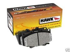Hawk Ceramic Performance Brake Pad HB173Z.570