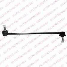 FRONT LEFT LINK ANTI ROLL BAR STABILISER DELPHI TC2291