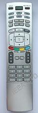 Per TV LG 42px4rv-za, 42px4rvza, 42px4r-za, 42px4rza