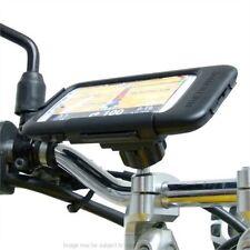 Supports de GPS noirs Samsung Galaxy S4 pour téléphone mobile et PDA