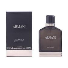 Giorgio Armani pour Homme Eau nuit EDT 50vp