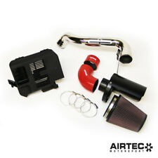 Airtec Group A Filter Induction Kit for Ford Focus Mk2 ST 225 Models - ATIKFO9