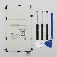 Replacement Battery For SAMSUNG Galaxy Tab Pro 8.4in SM-T325 T320 T321 T4800E