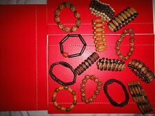 Ghana Traditional Wristband Bracelets (PRICE IS FOR ONE ONLY)!!!!