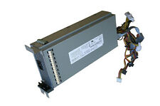 Genuine 800W ND444 ND591 7001209-Y000 Dell PowerEdge 1900 Server Power Supply