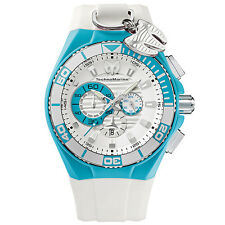 Technomarine Cruise Locker Magnum Watch » 112013-2 iloveporkie COD PAYPAL