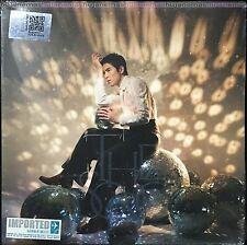 JAM HSIAO 蕭敬騰 The Song 2014 MALAYSIA TAIWAN EDITION DIGIPAK CD RARE