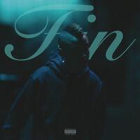 Syd - Fin [New Vinyl] Explicit, 150 Gram, Download Insert
