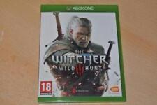 Jeux vidéo en édition collector pour jeu de rôle et Microsoft Xbox One
