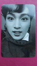 NCT DREAM HAECHAN Official PHOTOCARD 1st Single Album THE FIRST Photo Card 해찬