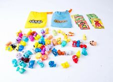 Gogos Crazy Bones with Cards and Bags