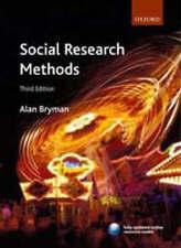 Ex-Library Methods Adult Learning & University Books