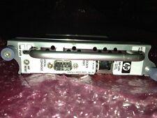 HP AB315-60301 AB315-3801C AB315A CORE I/O BOARD for RX7640 SERVER