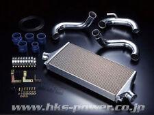 HKS INTERCOOLER Upgrade Kit Si Adatta Toyota 86 SUBARU POMFRET S/C KIT 13001-at007