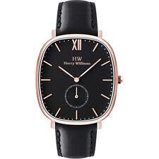 HARRY WILLIAMS Reloj Mujeres - HW-X2435L-09
