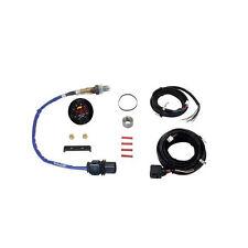 AEM X-Series Uego Digital Lambda Breitband Anzeige AFR Gauge Bosch LSU 4.9