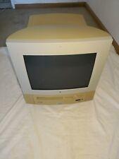 Apple Power PC Power Macintosh 5500/225