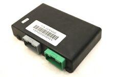 NEW OEM GM Sliding Door Control Module 25904020 Uplander Terraza Relay 2005-2008