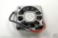 IBM ThinkPad 2611 Used DC Brushless Fan P/N UDQFFNH01F