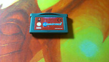 DOWNFORCE GAME BOY ADVANCE GAMEBOY ADV COMBINED SHIPPING