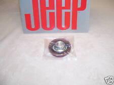 CJ pinion seal, CJ axle seal, CJ rear axle, CJ Laredo
