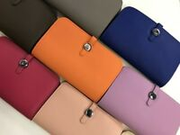 Ladies Womens Designer Inspired Purse Purses Bag Passport Travel Bags NEW