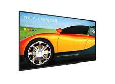 "Philips Signage Solutions Q-Line 55BDL3050Q Display Led 55"" 4K Ultra Hd"